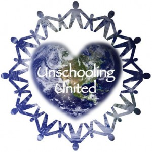 Unschooling United